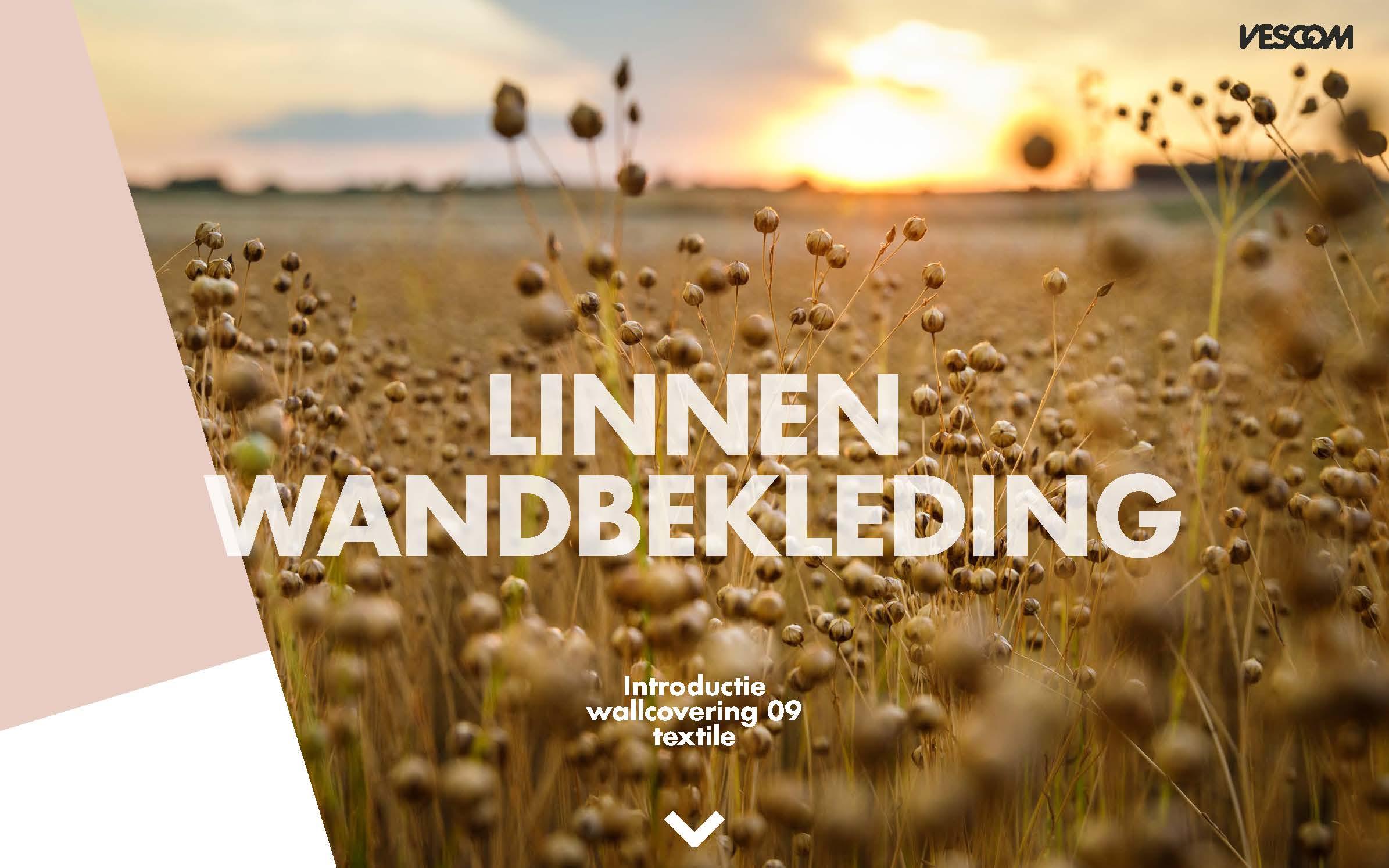 Voorzijde content tool W09 - NL